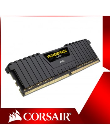 CORSAIR LPX 2X4 8GB 2400 DDR4