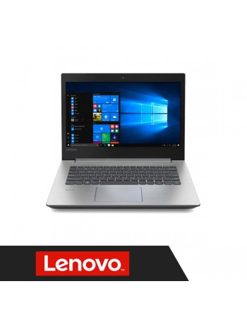 LENOVO IP330-14IGM-81D0001TPH