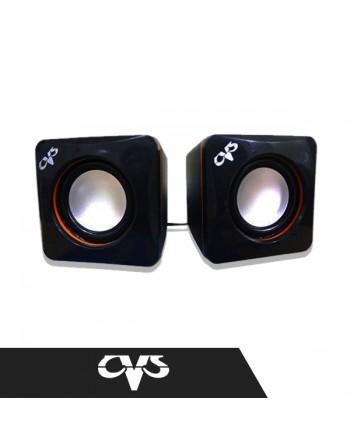 CVS A-141 STEREO SPEAKER 2.0