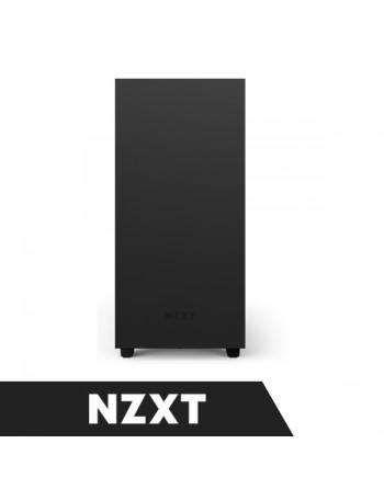 NZXT CA-H500B-B1 H500 BLACK...