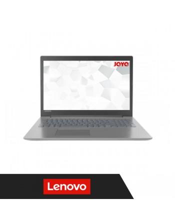 LENOVO IDEAPAD IP320-15IKB...