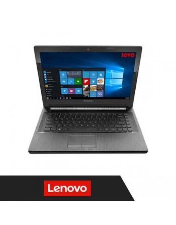 LENOVO IDEAPAD IP300-14ISK...