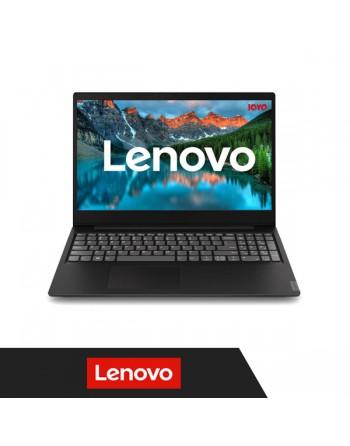 LENOVO IDEAPAD S145-14/WL...