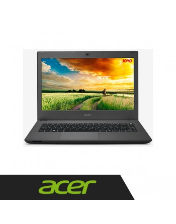 ACER ASPIRE ONE...