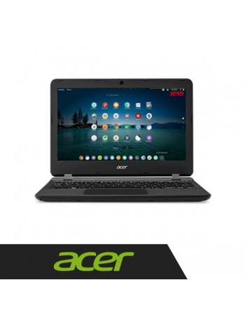 ACER ASPIRE ES1-132-C7XC...