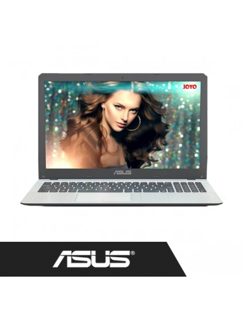 ASUS VIVOBOOK MAX AS-X441S...