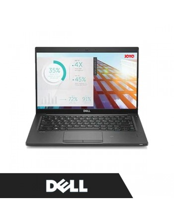 DELL INSPIRON IN7380 LAPTOP