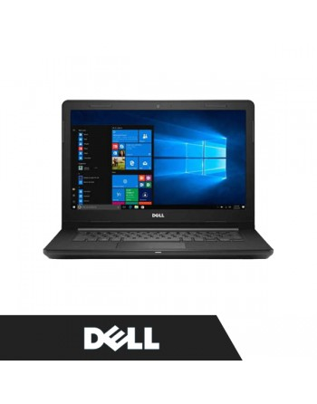 DELL INSPIRON IN3467 LAPTOP