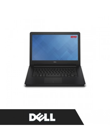 DELL INSPIRON IN 3552 LAPTOP