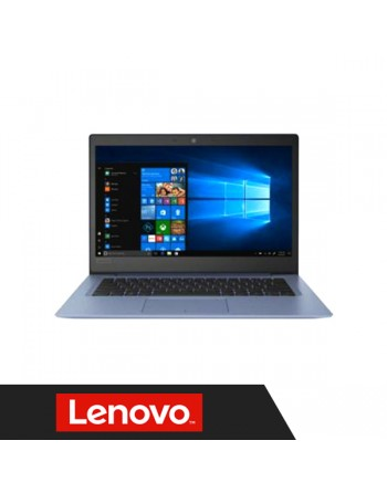 LENOVO IDEAPAD IP320-14ISK...