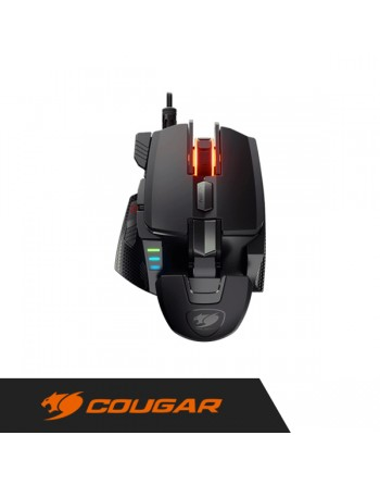COUGAR 700M EVO MOUSE