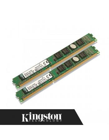 KINGSTON DDR3 8GB MEMORY