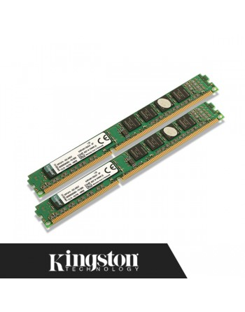 KINGSTON DDR3 8GB MEMORY