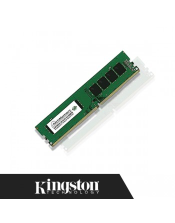 KINGSTON DDR4 2400MHZ  4GB