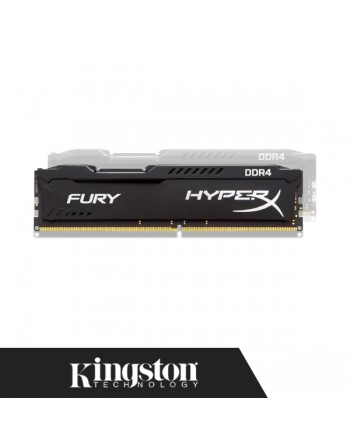 KINGSTON HYPERX FURY 8GB...