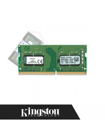 KINGSTON SODIMM 4GB DDR4...
