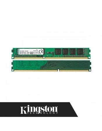 KINGSTON RAM 1600mhz DDR3 4GB