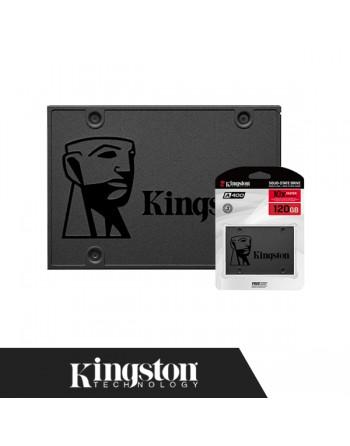 KINGSTON SATA3 SSD 120GB