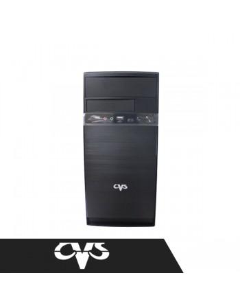 CVS 1603 black CASING W/700W