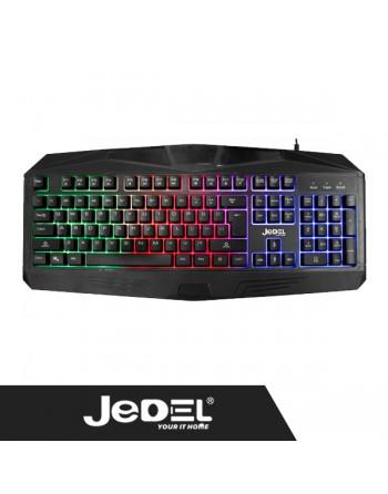 JEDEL Keyboard