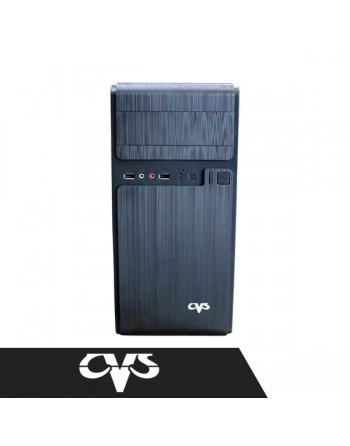 CVS M10 CASING