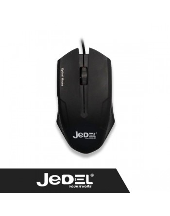 JEDEL M61 HIGH DEFINITION...