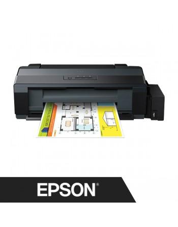 EPSON L1300 A3+ INKTANK...