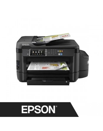 EPSON L1455 A3 Wi-Fi DUPLEX...