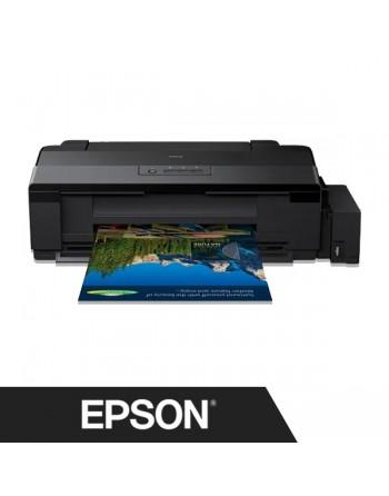 EPSON L1800 BORDERLESS A3+...