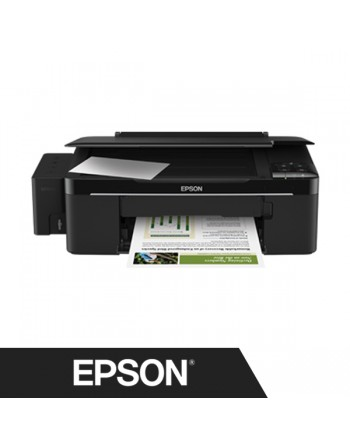 EPSON L200 ALL IN ONE...