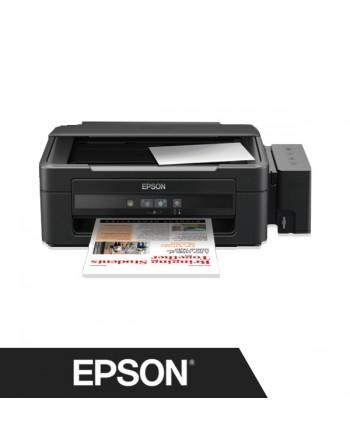 EPSON L210 3IN1 PRINTER