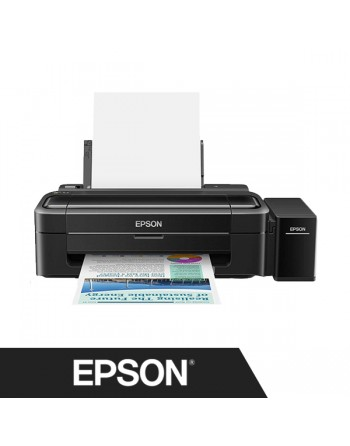 EPSON SINGLE FUNCTION INK TANK