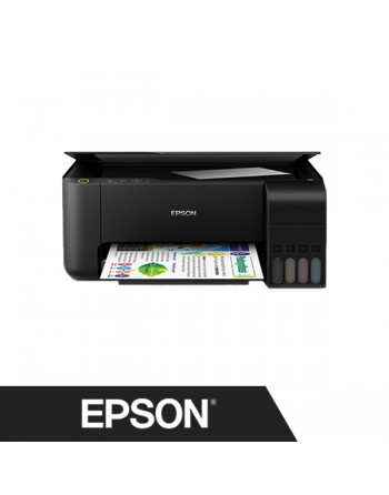 EPSON L3110 MFP INTEGRATED...