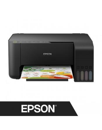 EPSON L3150 WIFI MFP...