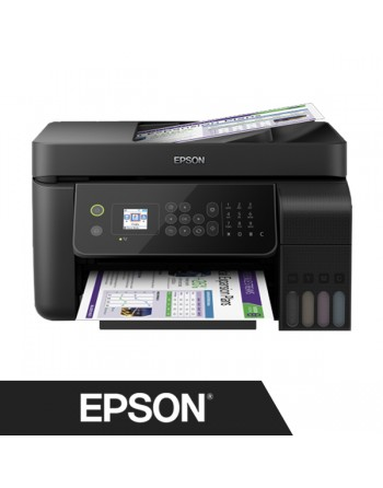 EPSON PRINTER L5190 WIFI...