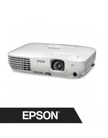 EPSON PROJECTOR EB-S10 2600...