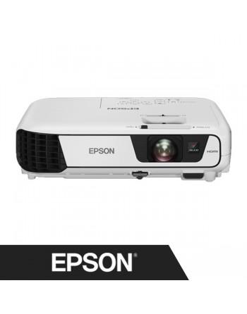 EPSON PROJECTOR 3200 XGA
