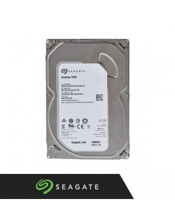SEAGATE 1000G HDD 3.5