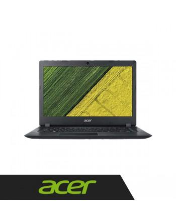 ACER ASPIRE 3 CEL-N4000 2GB...