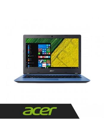 ACER ASPIRE 3 CEL-N4100 4GB...