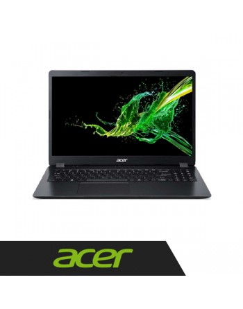 ACER NOTEBOOK AMD RYZEN 3...