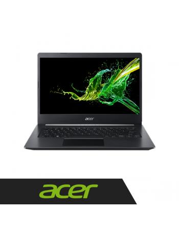 ACER ASPIRE 5 A514-52K-30NA...
