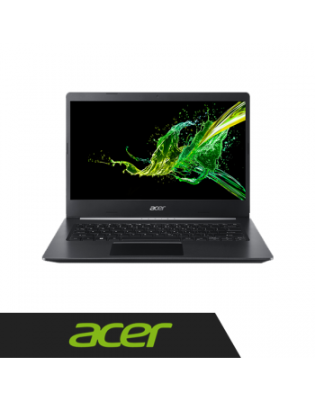 ACER NOTEBOOK INTEL CORE...