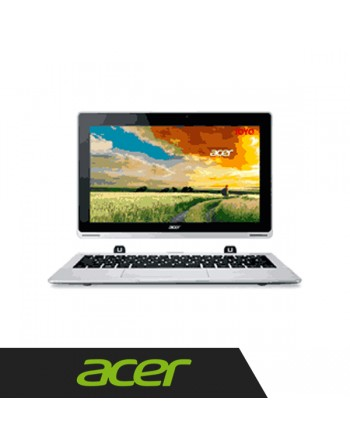 ACER ASPIRE SWITCH...