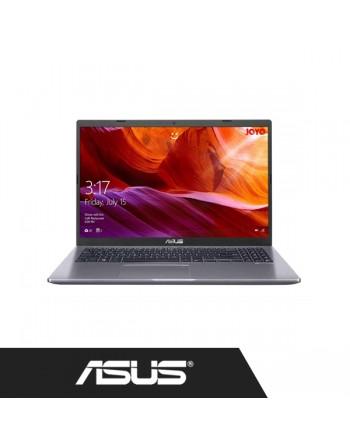 ASUS X509FA-HT831T LAPTOP