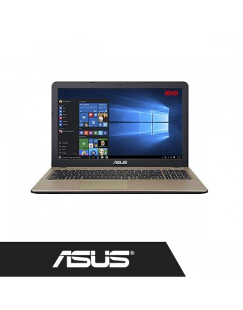 ASUS X540MA-GQ064T LAPTOP