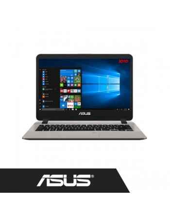 ASUS X407MA-BV201T LAPTOP
