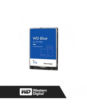 WESTERN DIGITAL 1TB BLUE PC...