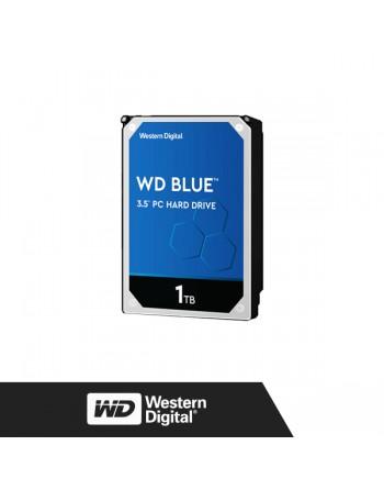 WESTERN DIGITAL 2TB PC...
