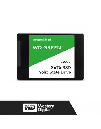 WESTERN DIGITAL GREEN 1TB...